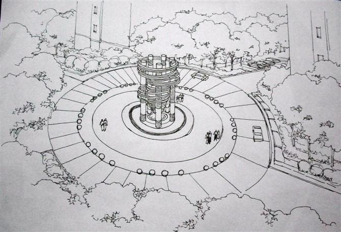 荆州绿化工程|荆州园林工程|荆州工程|绿化工程|湖北