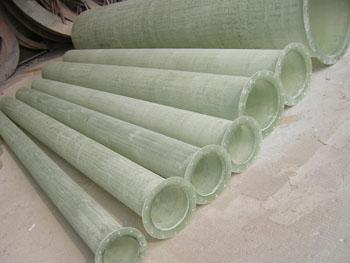 Hangzhou Zhonghuan Chemical Equipments Co., Ltd.--Glass fiber ...