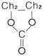 碳酸乙烯酯(EC)